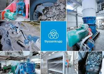 rock crusher, jaw crusher, cone crusher and screens