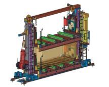 Rack Feeder System (2-x Modelle)