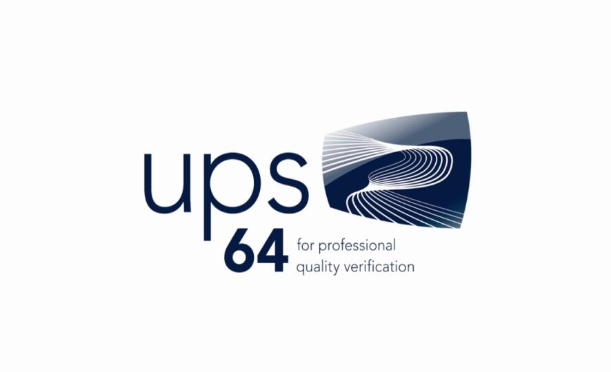 UPS64