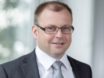 Andreas Kulisch von Ahlften