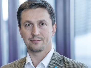 Stepan Losev