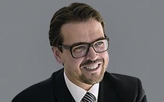 Dr. Christoph Noeres