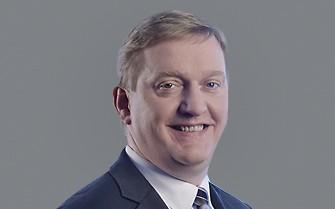 Dr. Roland Beckmann