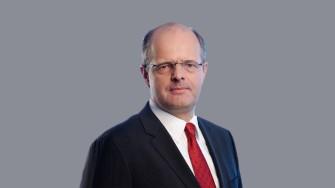 Dr. Gerhard Henßen