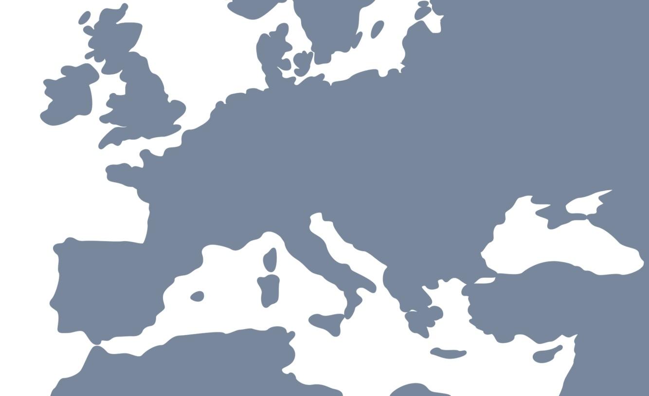Europe / CIS