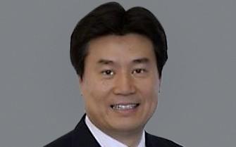 Keisho Cho