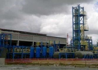 Produquimica Industria & Comercio