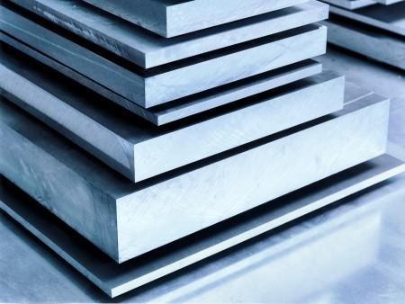 thyssenkrupp Materials Bulgaria Products Non-ferrous metals