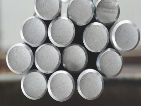 thyssenkrupp Materials Bulgaria Products Tool Steel