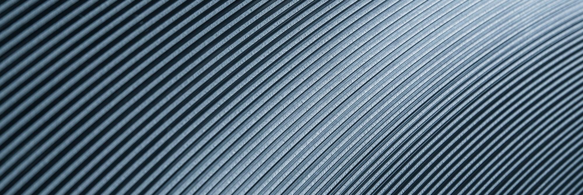 Aluminium und NE-Metalle