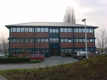 thyssenkrupp Materials Belgium N.V.