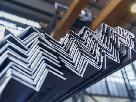 thyssenkrupp Materials Bulgaria Products Carbon Steel