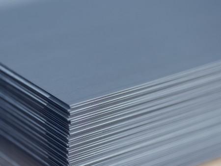 thyssenkrupp Materials Bulgaria Carbon Steel