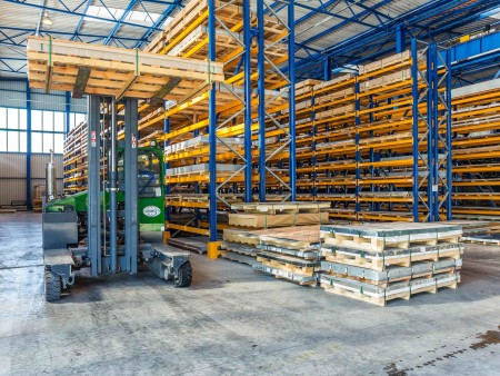 thyssenkrupp Materials Bulgaria Products Stainless Steel