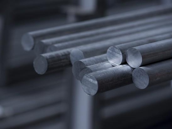 aluminium-tkMF