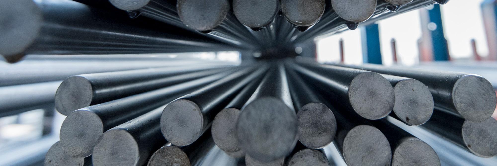 High-speed steels -Tools bits