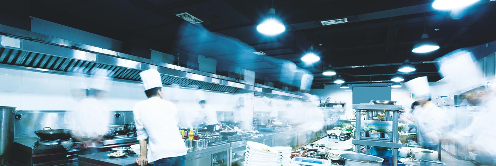 cuisines_inox
