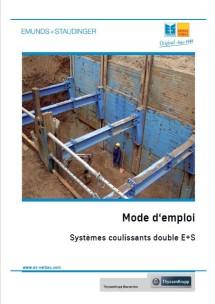 PDF Downloads, mode d'emploi
