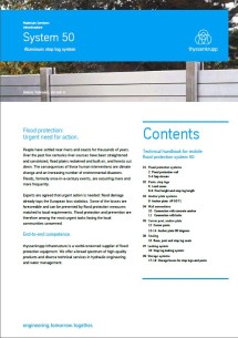 PDF Downloads System 50