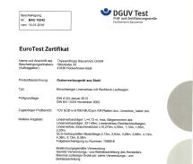 PDF Downloads