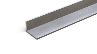 6061 aluminum angle bar thyssenkrupp materials na