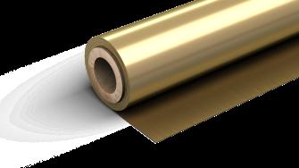 brass coil supplier thyssenkrupp materials na