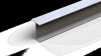 6061 aluminum i beam thyssenkrupp materials na
