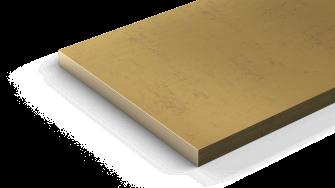 brass plate supplier thyssenkrupp materials na
