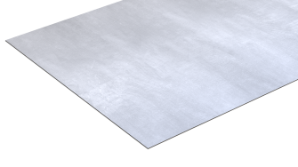 aluminum sheet products supplier thyssenkrupp materials na