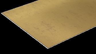 brass sheet supplier thyssenkrupp materials na