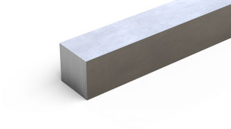 aluminum-square-bar-thyssenkrupp-materials-na