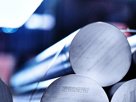 Copper and Brass Sales, a division of thyssenkrupp Materials NA