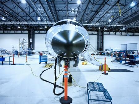 thyssenkrupp Aerospace NA