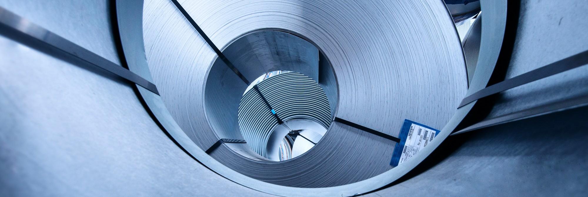 tkMNA - thyssenkrupp Materials Trading USA
