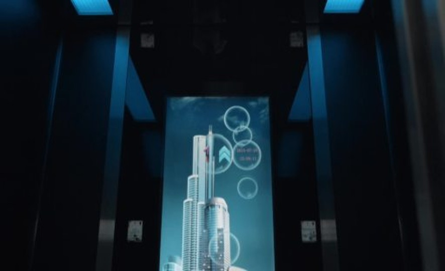 Welcome - thyssenkrupp company DNA