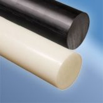 abs plastic rod products thyssenkrupp materials na