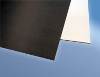 abs plastic sheet products thyssenkrupp materials na