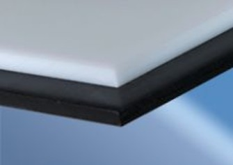 compression molded acetal sheet products thyssenkrupp materials na