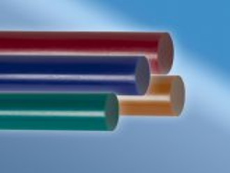 Acetal Copolymer Medical Grade Rod
