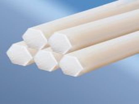 Acetal Copolymer Extruded Rod