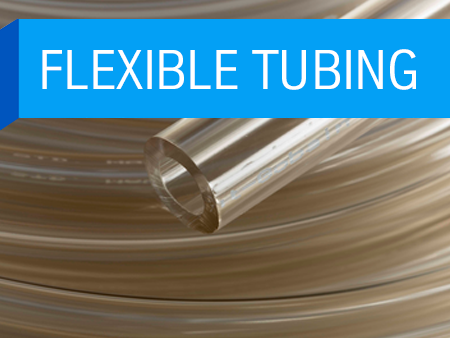 Flexible Tubing products