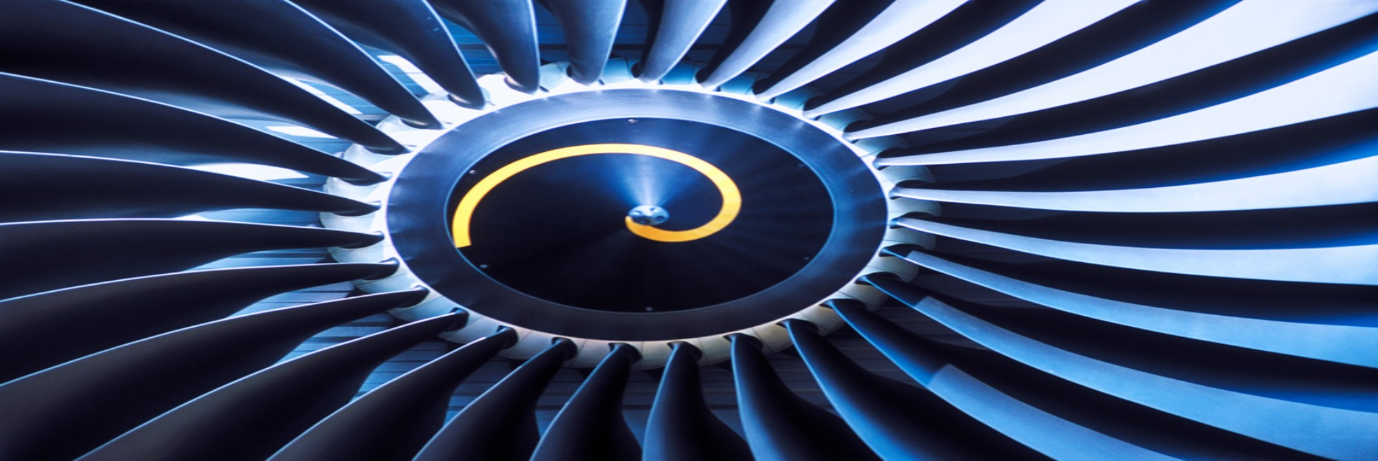 aerospace industry thyssenkrupp materials na