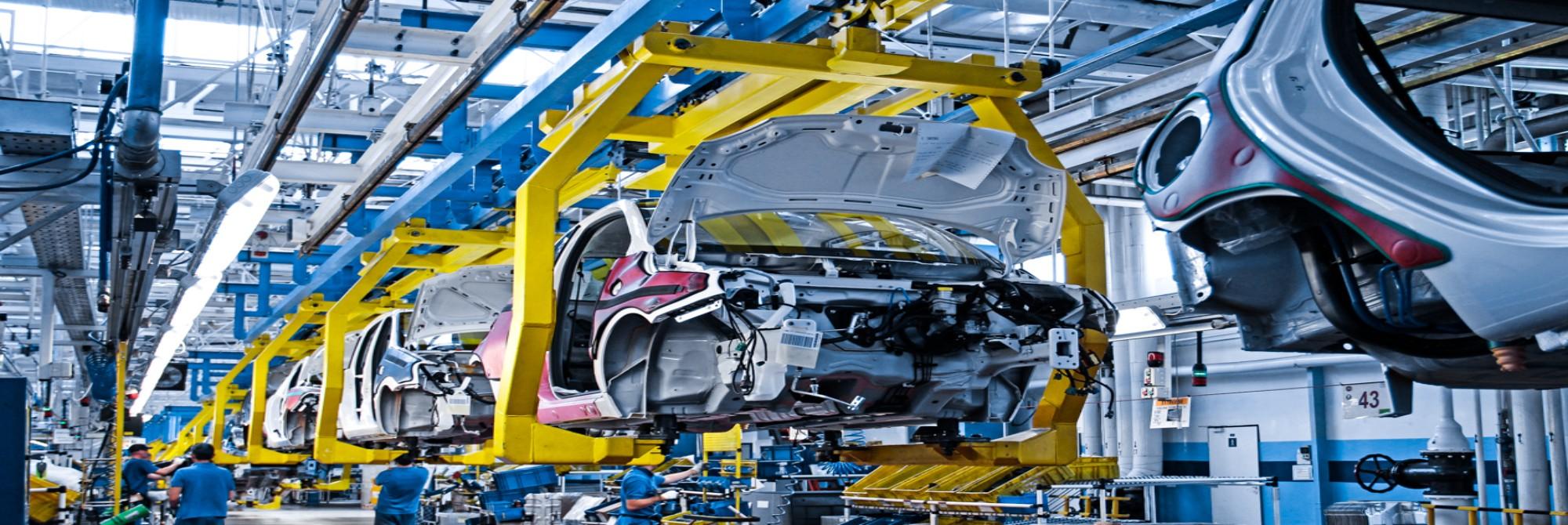 automotive industry thyssenkrupp materials na