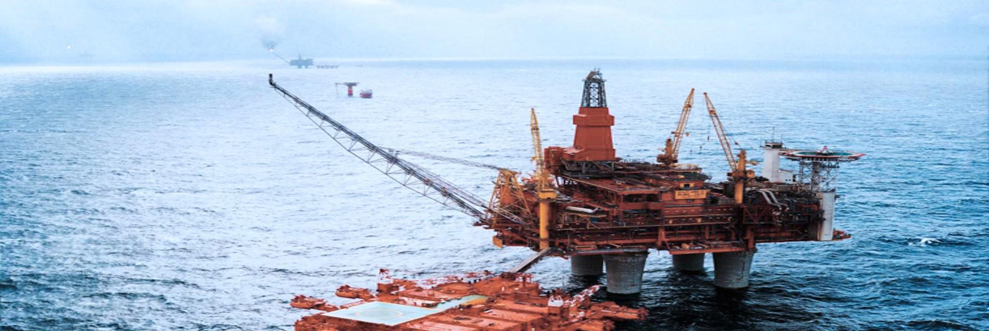 oil industry thyssenkrupp materials na