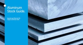 thyssenkrupp-aluminum-products-stock-guide