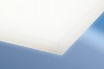 ldpe plastics low density polyethylene