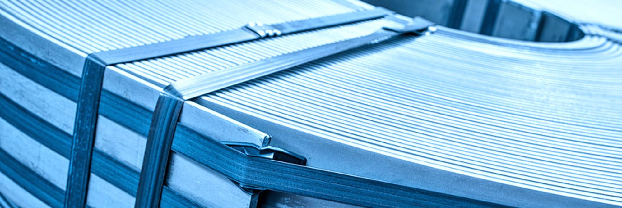 tkMNA - thyssenkrupp Steel Services