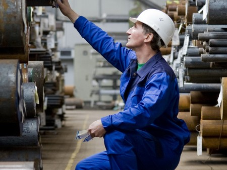 thyssenkrupp Materials Norge Products Construction Steel