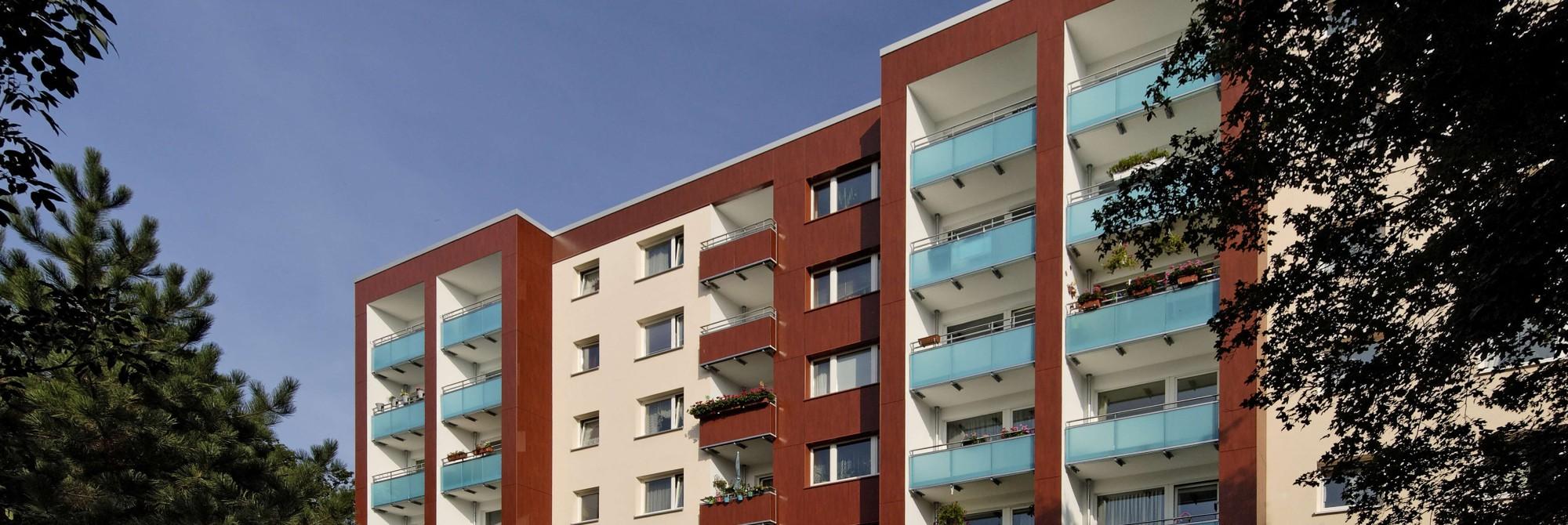 lichtundurchlässige Überdachungen