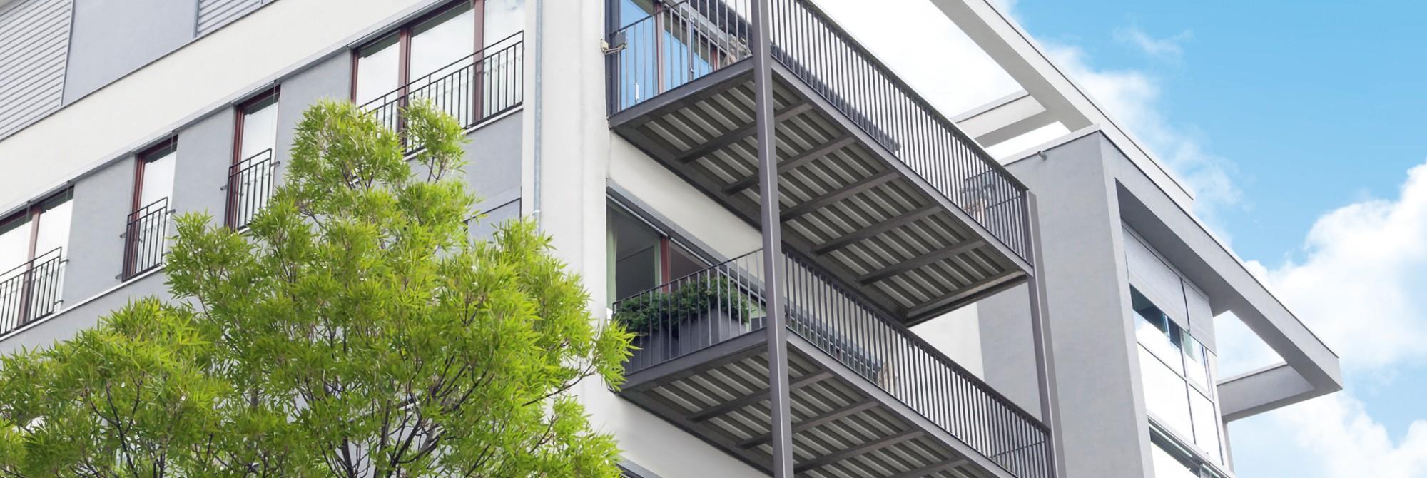 Twinson Terrace+